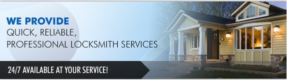 residential_locksmith_banner_01
