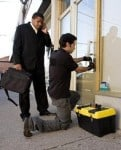 What to Look for in a Mobile Locksmith