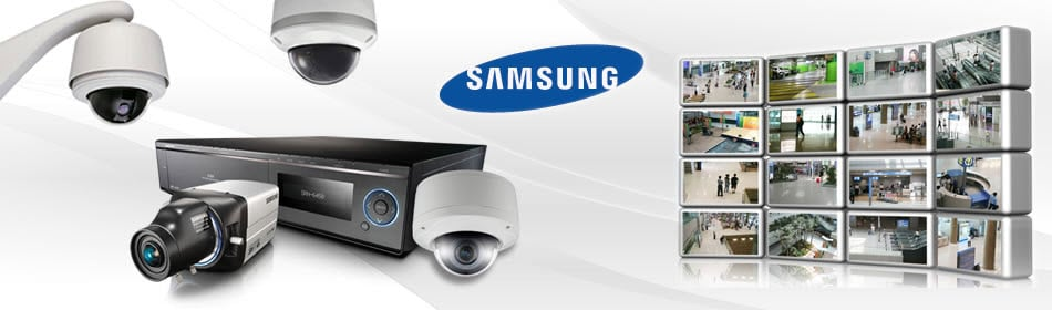 Surveillance A