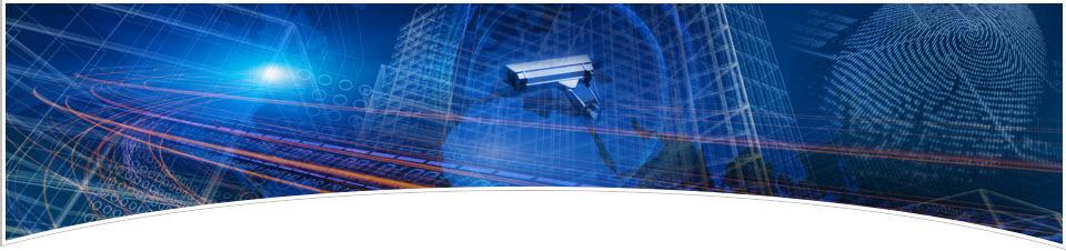 Surveillance D