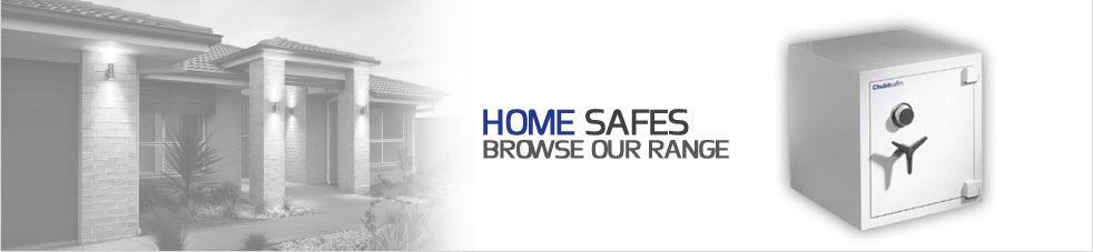 safes 1