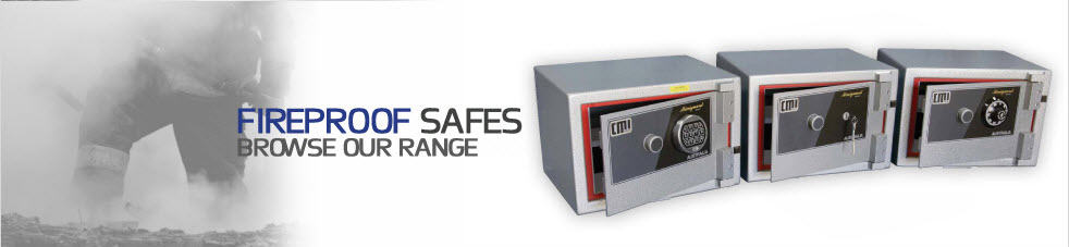 safes 2