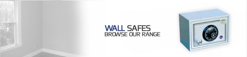 safes 4