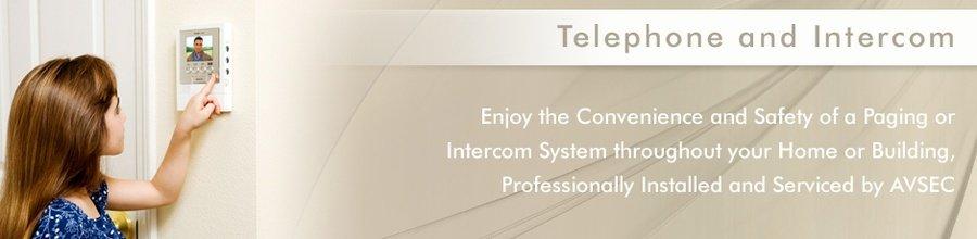 telephone_intercom_banner
