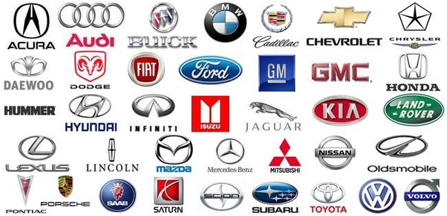 auto_brands