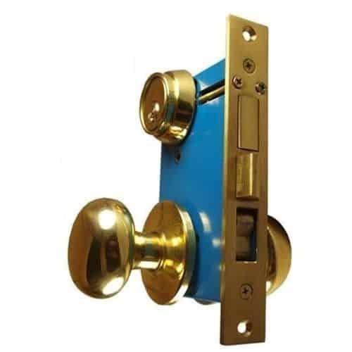 Ways To Upgrade Your Door Security