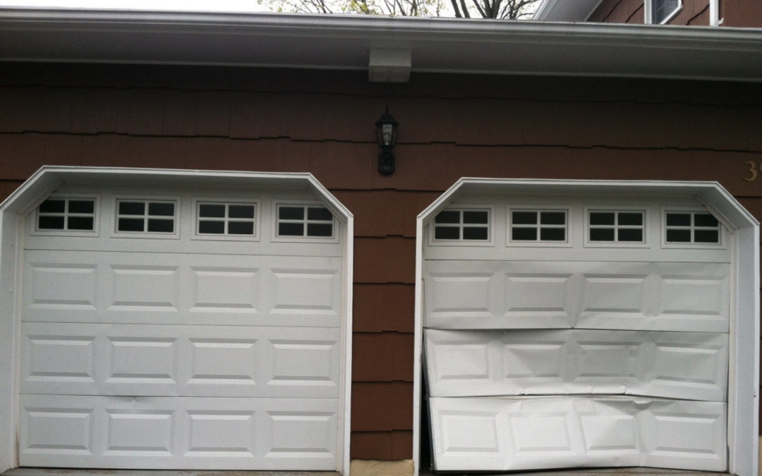 Choices For Garage Door Locks Allstate Locksmith